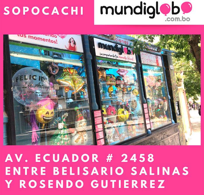mundiglobo-tienda