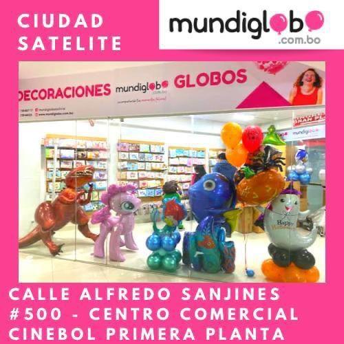 mundi-globo-tienda-satelite
