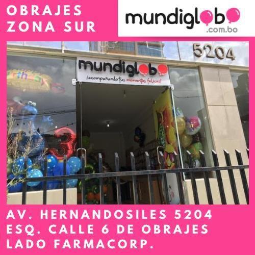 mundi-globo-tienda-zona-sur